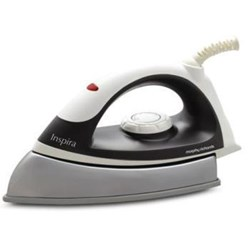 Picture of Morphy Richards Inspira Dry Iron