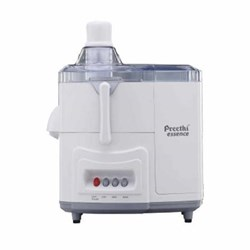 Picture of Preethi Juicer Essence PREETHICJ-101
