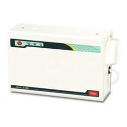 Picture of Stabilizer 5KVA Slimline Double Boost Premier