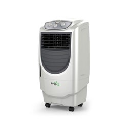 Picture of Havells Air Cooler 24L Fresco