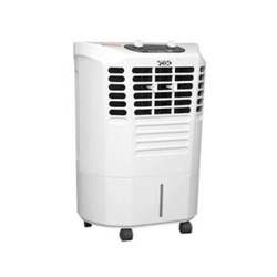 Picture of Vego Air Cooler 22L Ice Box 3D PC
