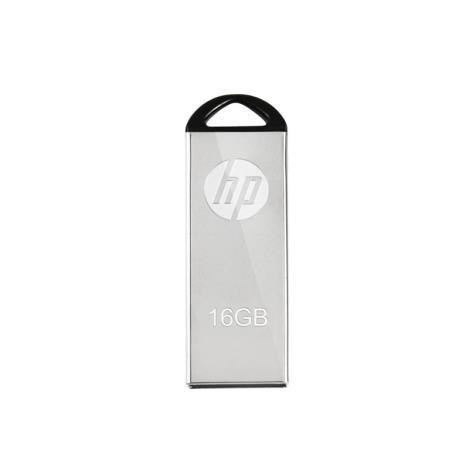 Picture of HP 16GB Pendrive
