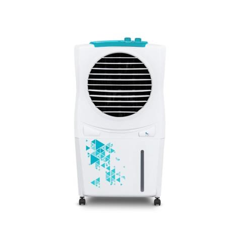 Picture of Symphony Air Cooler Ice Cube 27
