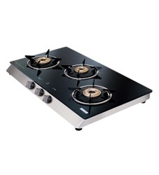 Picture of Kkolar Stove KCT 73BK