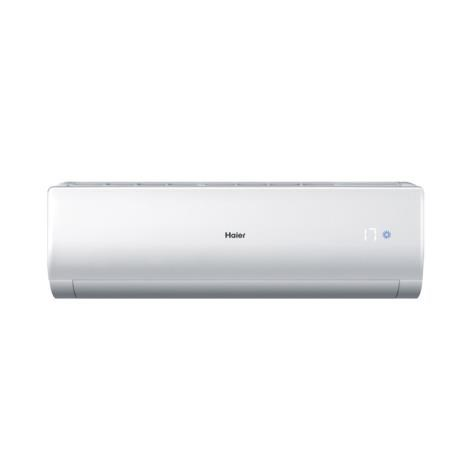 Picture of Haier AC 1.5Ton HSU-18NMW3 Inverter