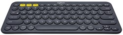 Picture of Logitech K380 920-007596 Multi-Device Bluetooth Keyboard