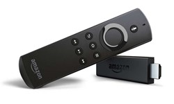 Picture for category Fire TV Stick