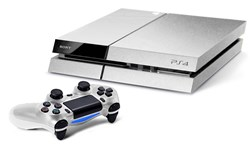 Picture for category Play Station