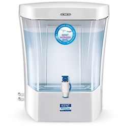Picture for category Water Purifier
