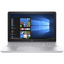 Picture of HP Pavilion Laptop CC134TX( i7-8550U-8 GB-2 TB-Win10-NVIDIA GeForce 940MX)