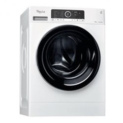 Picture of Whirlpool WM Supreme Care 8014
