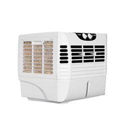 Picture of Vego Air Cooler 60L Optima 3D