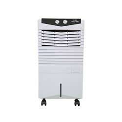 Picture of Vego Air Cooler 32L Thunder PC
