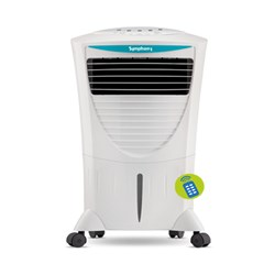 Picture of Symphony Air Cooler Hicool I