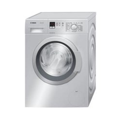 Picture of BOSCH WM 6.5KG WAK20167IN