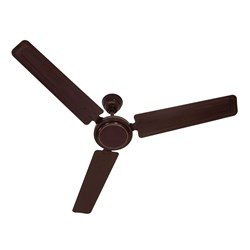 Picture of Usha Fan 48 Wind