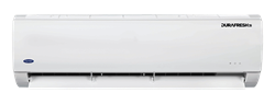 Picture of Carrier AC 1T Durafresh Inverter 3I 3 Star