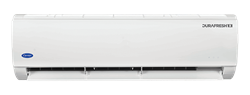 Picture of Carrier AC 2T Durafresh-X (3Star) R410