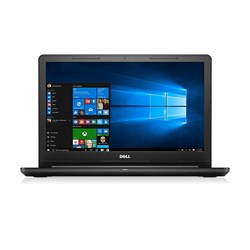 Picture of Dell Vostro  V3568 (CI5-7200U-8GB -1TB-WIN 10-Finger Print Reader)