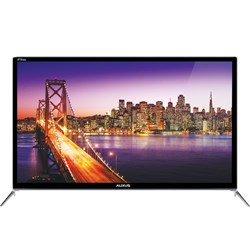 "Picture of Auxus 40"" LED IRIS Smart FHD"