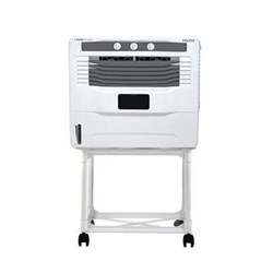 Picture of Voltas Air Cooler VA-W50MW With Trolley