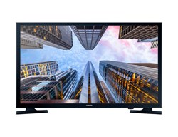 "Picture of Samsung 32"" UA32M4010 HD"