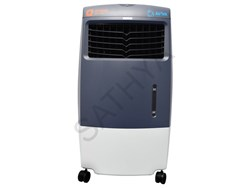 Picture of Orient Air Cooler 25L  Airtek AT25AE With Remote