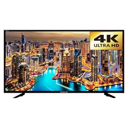 "Picture of Auxus 55"" LED AX55L4K01-SM 4K UHD"