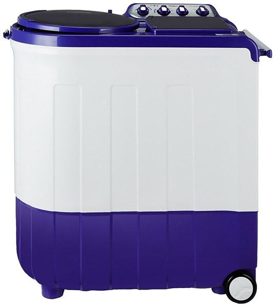 Picture of Whirlpool WM ACE 8.0 Turbo Dry (Coral Purple)