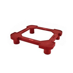 Picture of Plastic SuperDLX Fridge Stand