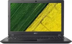 Picture of Acer Laptop Aspire 5 A515-51G (Ci3-7130U-4GB DDR4-1TB-Linux-2GB-940MX) (NX.GPDSI.003)
