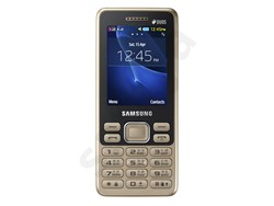 Picture of Samsung Mobile B351 Metro