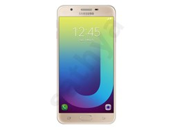 Picture of Samsung Galaxy J5 Prime (3GB RAM,32GB Storage)
