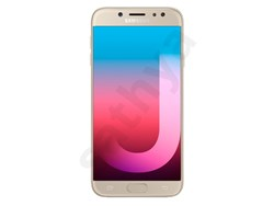 Picture of Samsung J730G (Galaxy J7 PRO)