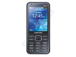 Picture of Samsung Mobile B355E