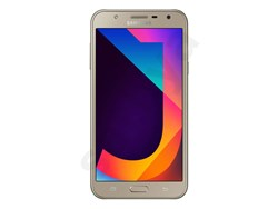 Picture of Samsung Mobile J701F (J7 NXT 16 GB)