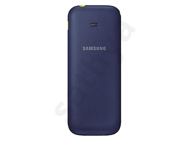 d0167d18b Buy Samsung Mobile B310E Online at Sathya offer price