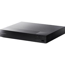 Picture of Sony Blu-ray DVD BDPS1500