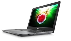 Picture of Dell Inspiron 5567 (CI3 -6006U-4GB-1TB-WIN 10-FHD)