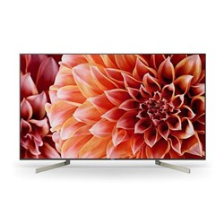 "Picture of Sony 55"" LED KD-55X9000F 4K UHD (Android TV)"