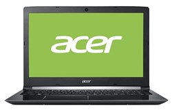 Picture of Acer Laptop Aspire 5 A515-51 (Ci3-7130U-4GB-1TB-INT-LINUX)  (NX.GPASI.008)