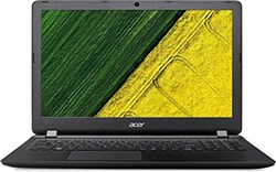 Picture of Acer Laptop Aspire ES1-533 (CDC-N3350-4GB-500GB-INT-W10) (NX.GFTSI.012)