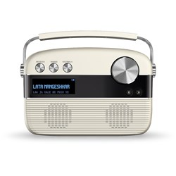 Picture of Saregama Carvaan - Hindi (Remote)