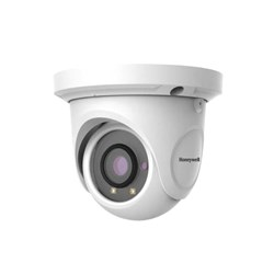 Picture of Honeywell CCTV Camera HIE2PI (2MP)