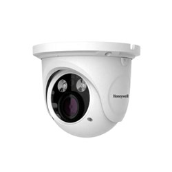 Picture of Honeywell CCTV Camera HIE2PIV (2MP)