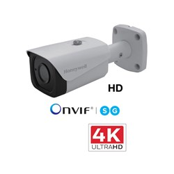 Picture of Honeywell CCTV Camera HBD8PR1 (8MP)