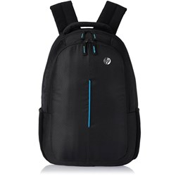 Picture of HP Laptop Bags Genuine Backpack 15.6Inch