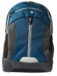 Picture of HP Premium HP-W2N96PA 15.6-inch Laptop Backpack