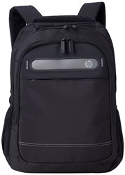 Picture of HP 17.3-inch Business Backpack