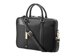 Picture of HP 14-inch Spectre Slim Topload Executive Bag (Black)
